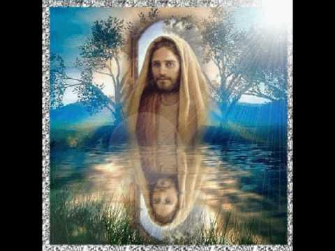 Steps to Christ - Ch. 1 God's Love for Man Part 1/2 - Ellen G. White