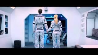 400 Days Trailer #2 (2015) Movie