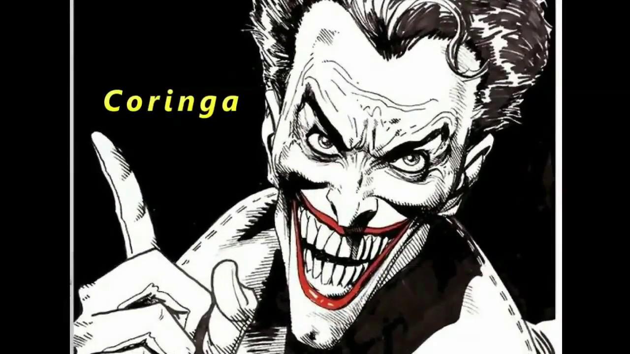 Coringa Frases: Loucas Frases Do Coringa#57