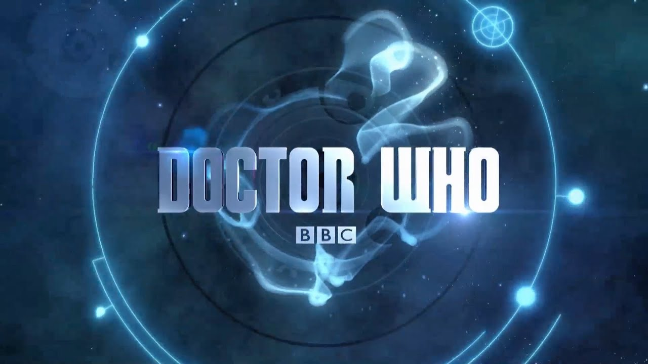 Doctor Who Theme: The Rock Version! - Doctor Who: Series 9 ...  Doctor Who Them...