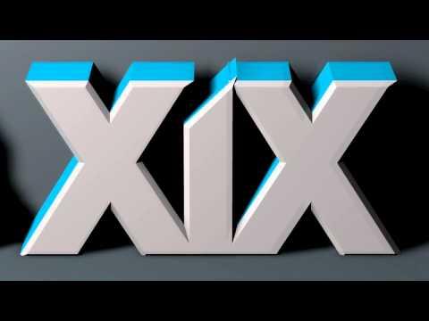 Intro pour Gugus XIX [HD]