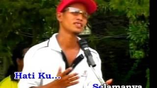 Gambar cover Varisai - Ratu Hatiku (karaoke)