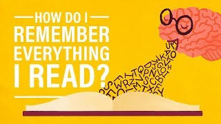 5 Questions: Lectures, Audiobooks, and Remembering What You Read