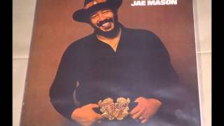 Jae Mason - Boogie With Me Baby  (HD)