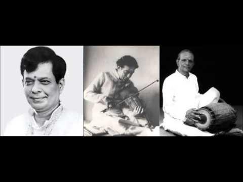 Nagumomu Full | Dr M Balamuralikrishna | Thyagaraja |из YouTube · Длительность: 29 мин17 с
