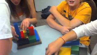 Board Game Inverse.m4v