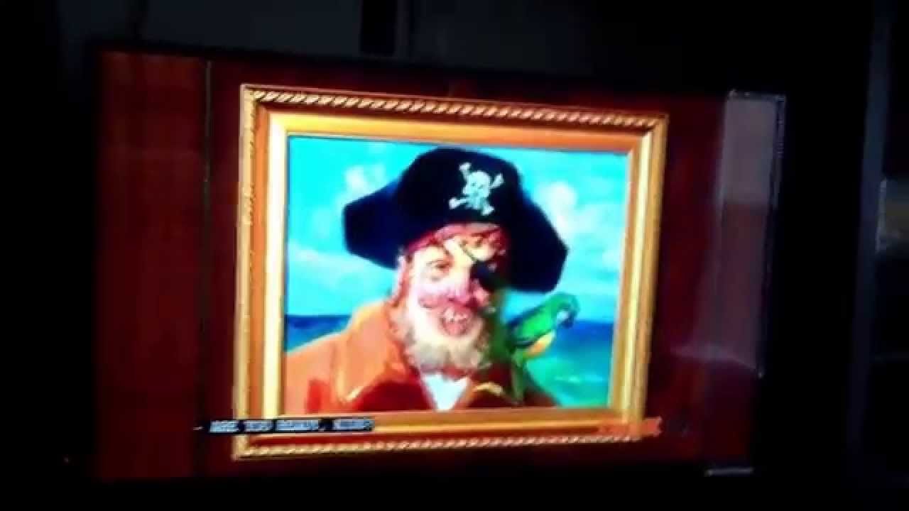 Funny spongebob theme songs - YouTube
