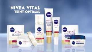 Nivea Vital Antipigmentflecken Konzentrat F Thumbnail