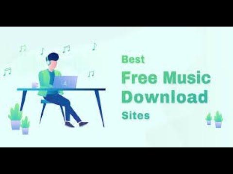 How to download telugu A to Z MP3 download