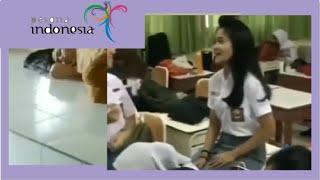 Pesona indonesia lucu ngakak, meme, banjir, lagu, reaction, lirik, peson...