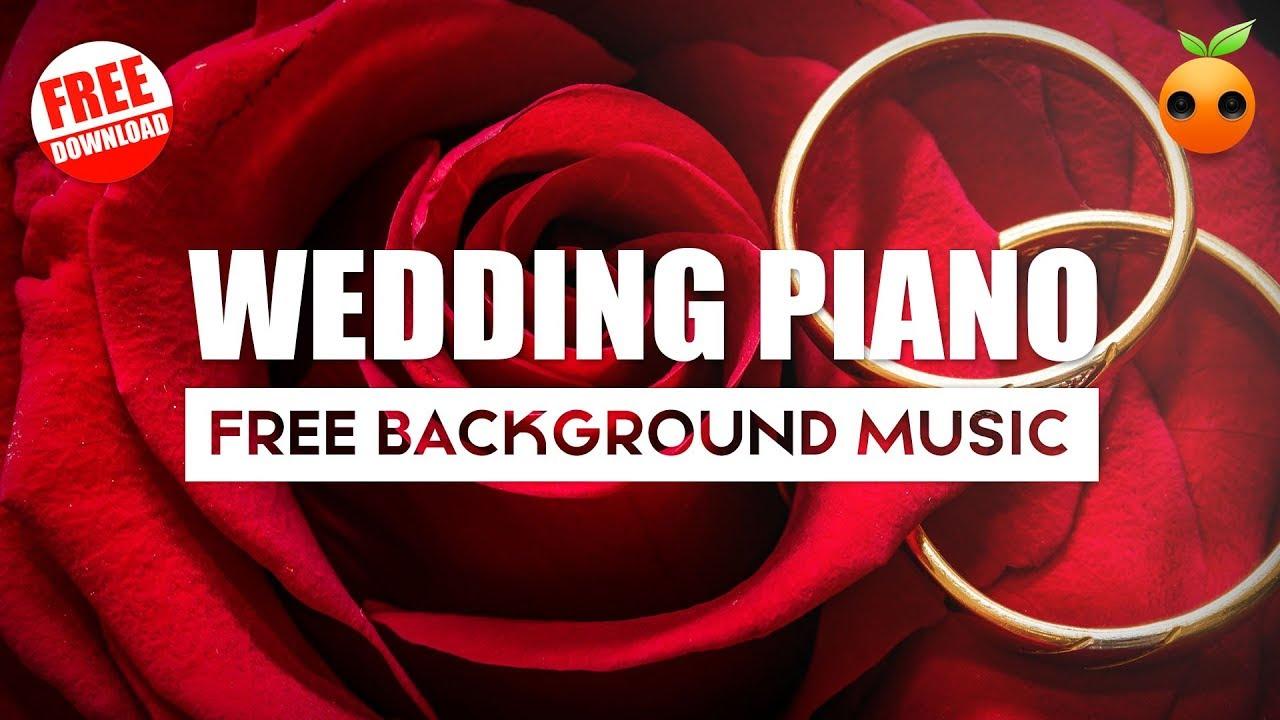 Sound ideas acoustic guitar wedding m-si-acousticguitarwedding.