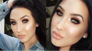 Download Video Flattering Makeup Tutorial for Pale Skin MP3 3GP MP4