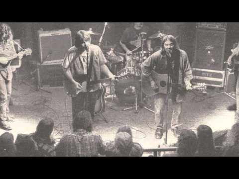 Uncle Tupelo - Anodyne mp3