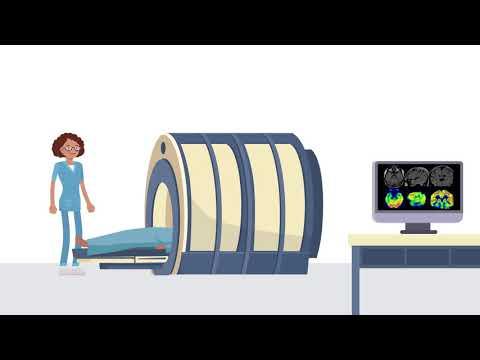Signal Processing in MRIs