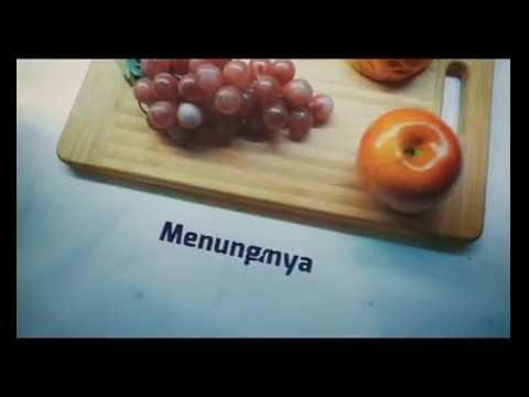PROMO METROTV - RAMADHAN DAN NEWSMAKER