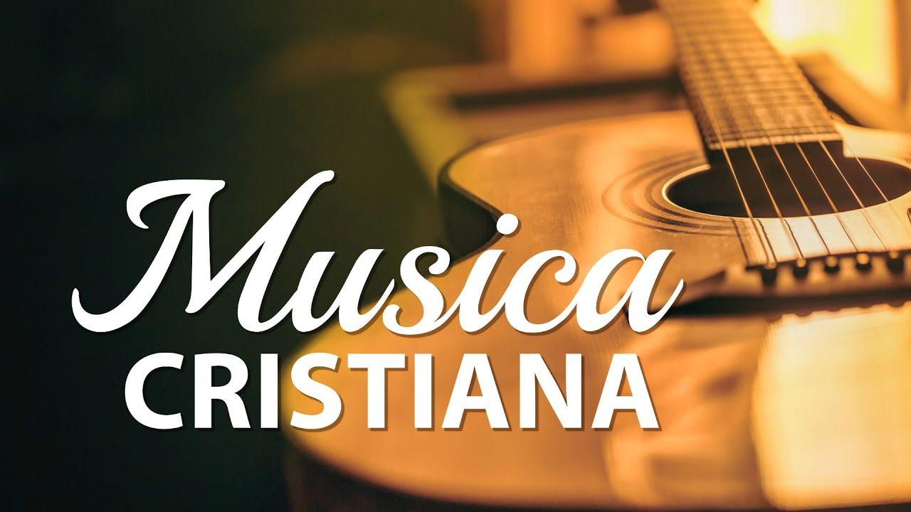 Musica cristiana 2020 - Una selezione di 15 canti