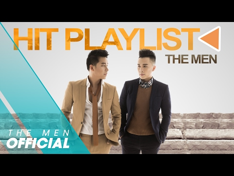 The Men | Hit Songs | Official Audio | Playlist 2017