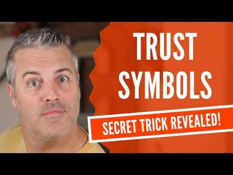Trust Badges eCom - Secret Trick Revealed!