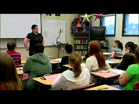 Differentiating Instruction 6 12 Part I Student Choice And