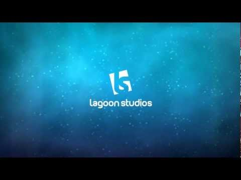 DemoReel 2011 Lagoon