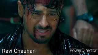 Tere jaane ka gham  Aur na aane ka gham full song || movie Marjaavaan||