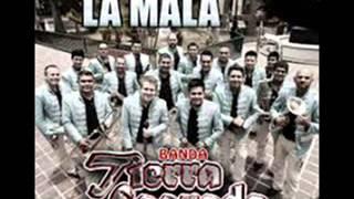 La Buena & La Mala - Banda Tierra Sagrada (Mp3)