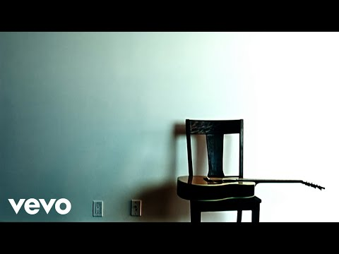 John Mayer - Who Says (Video)