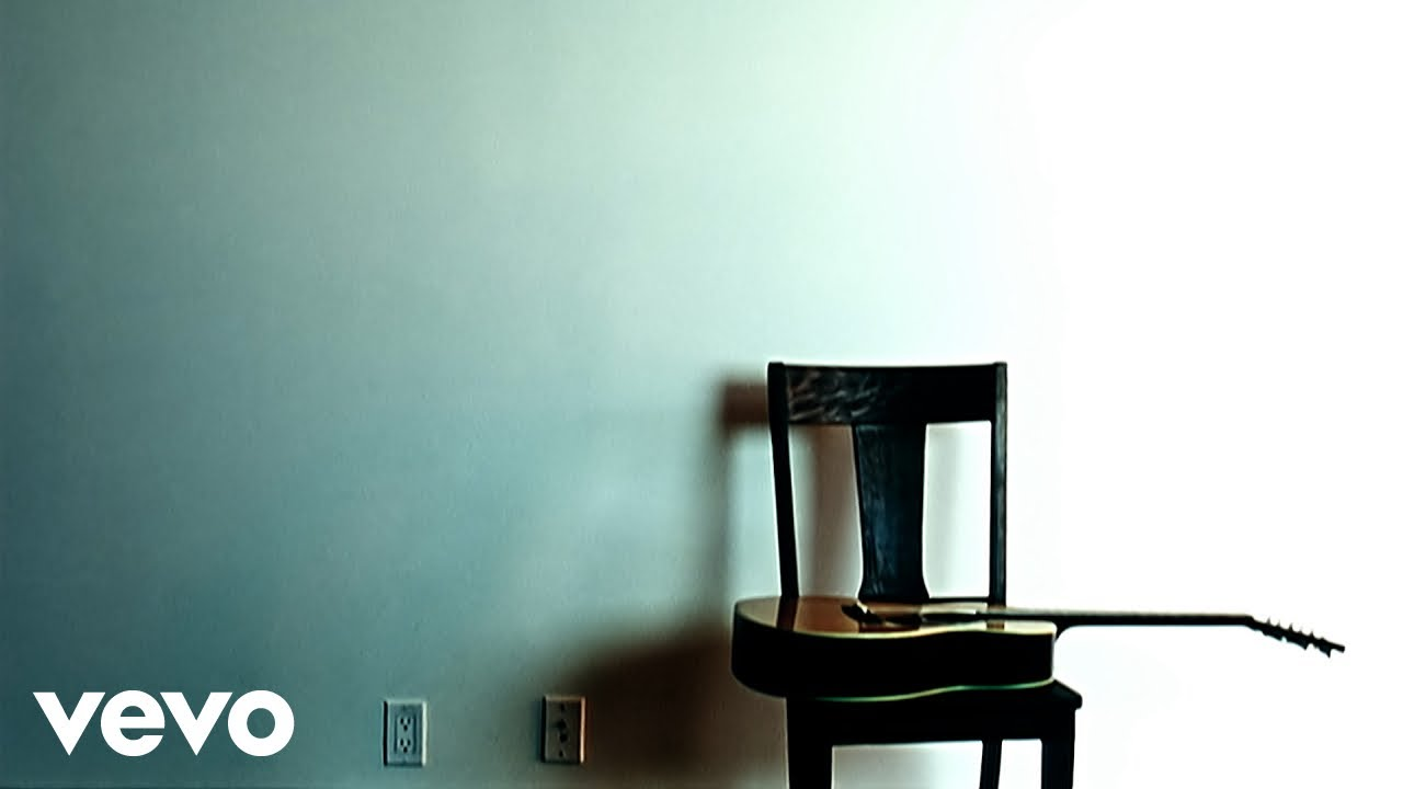 john-mayer-who-says-johnmayervevo