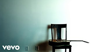 Repeat youtube video John Mayer - Who Says