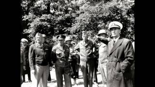 2 мировая война фото хроника часть-34