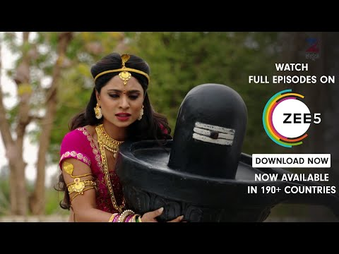 Naagini - Episode 289 - March 23, 2017 -...