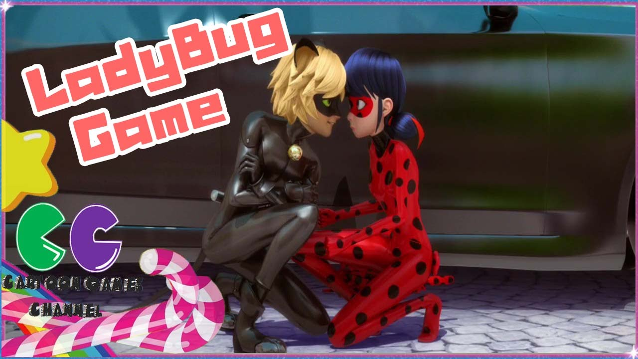 The Cat Lady Game Story