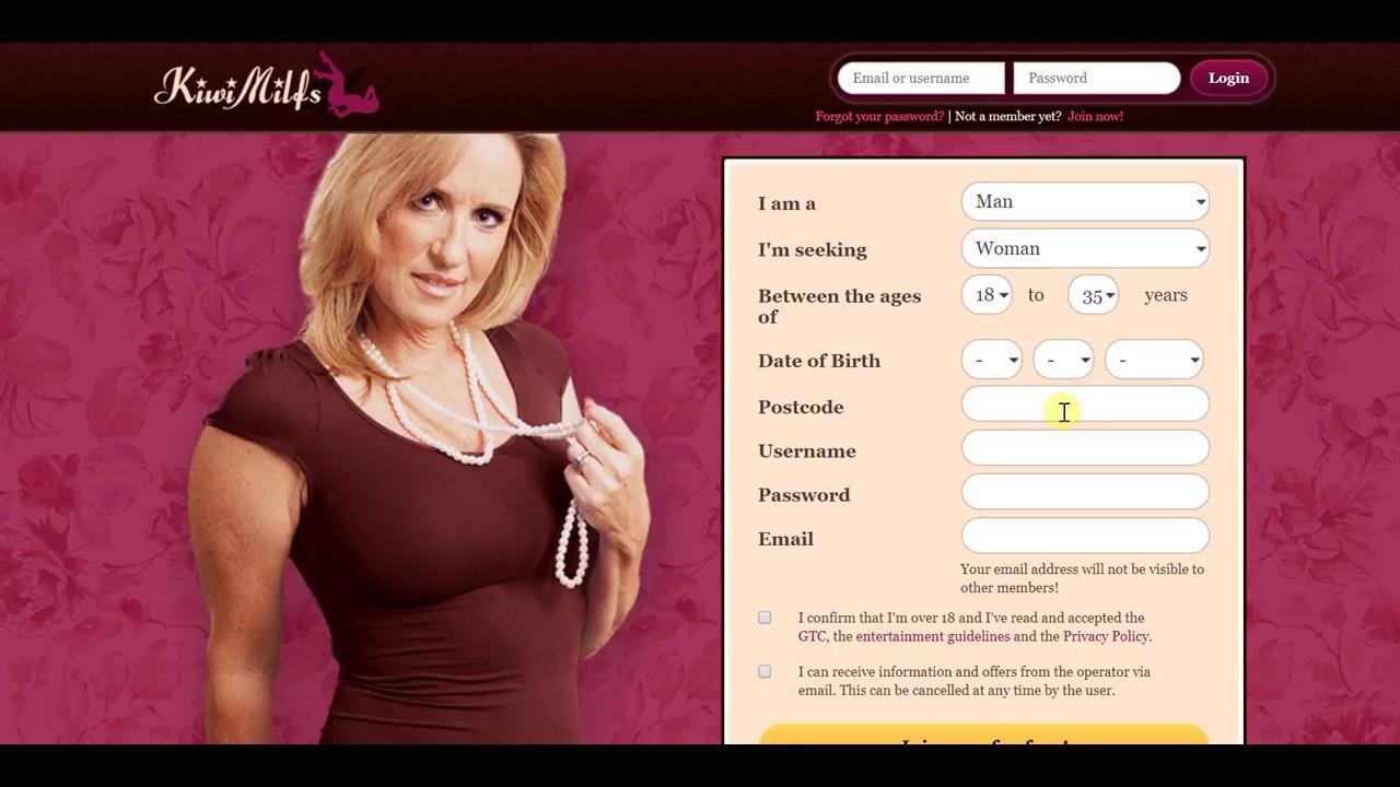 Site-uri de online dating