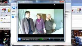 Как смотреть BBC one, two.через стримторрент