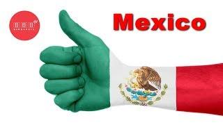 видео Чартеры в Мексику | Билеты на чартерные рейсы