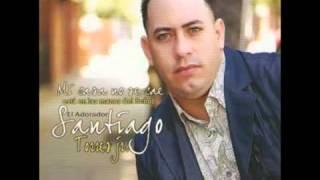 Mi casa no se cae Santiago Torres