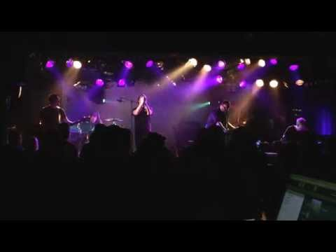 Airbag - Killer (Live)