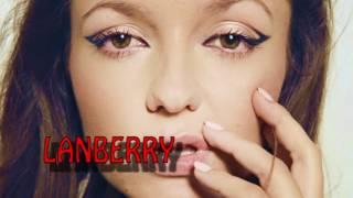 Lanberry - Piatek  (Dmix)
