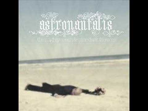 Astronautalis - Oceanwalk mp3