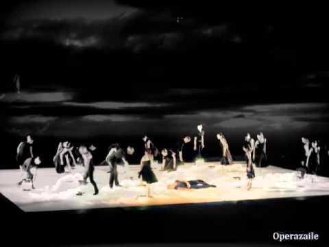 Handel : Judas Maccabeus·[Somary] Young Watts Harper Shirley-Quirk