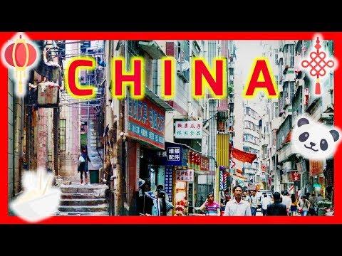 RENTE este cuarto en CHINA: MUDANZA!