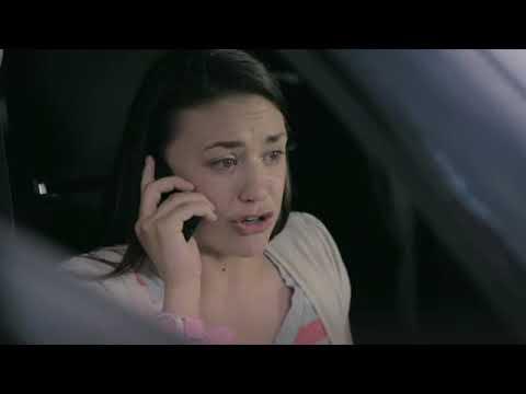 Forbidden: Dying for Love (TV Series 2015- ) - IMDb