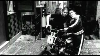 Joy Denalane   Niemand (Was wir nicht tun) Rap Version  (feat  Max Herre, Megaloh & Samy Deluxe )