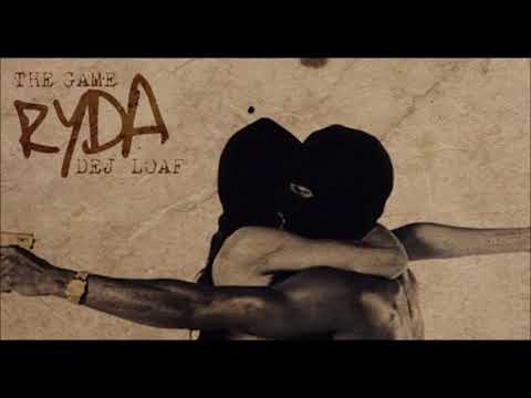 The Game – Ryda Feat  DeJ Loaf CDQ