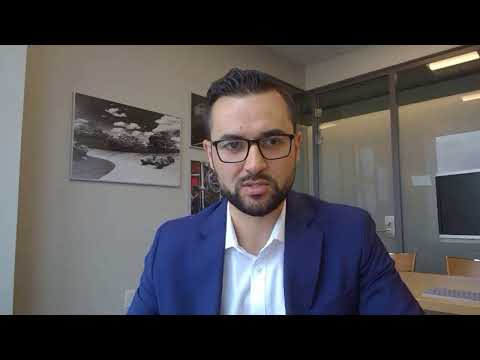 The Ask Assaad Show: Merger and Acquisition Edition
