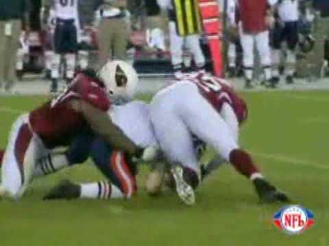 bears-vs-cardinals-2006-week-6