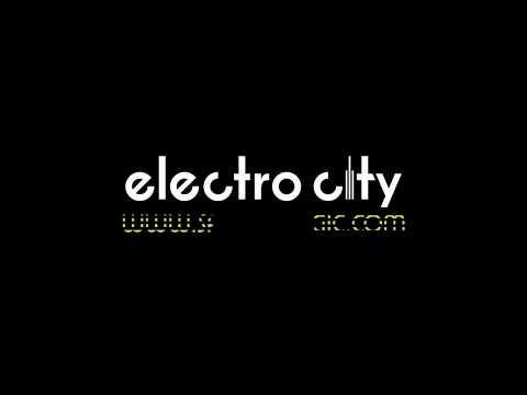 Electro City   Modules In Depth