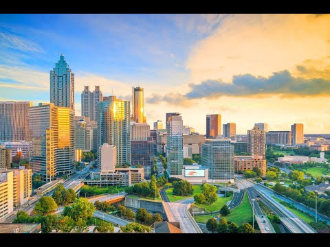 Best Resume Writing Services Atlanta Ga