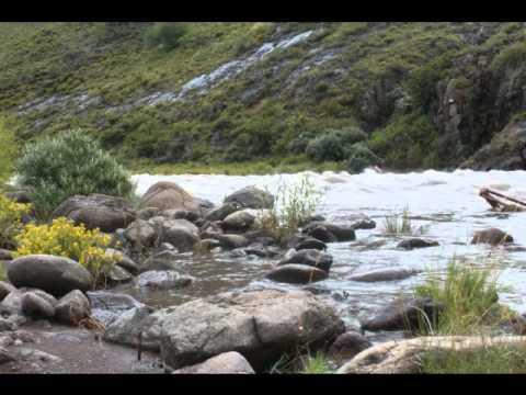 Lesotho 2013 Paas Naweek