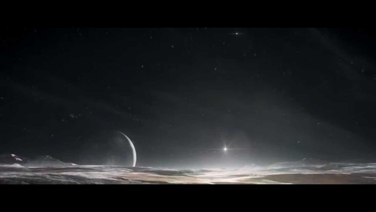 new horizons spacecraft speed - photo #5